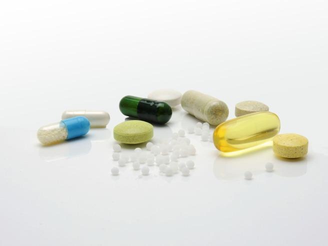 medical-1572978_960_720