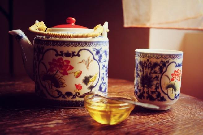 tea-617279_960_720