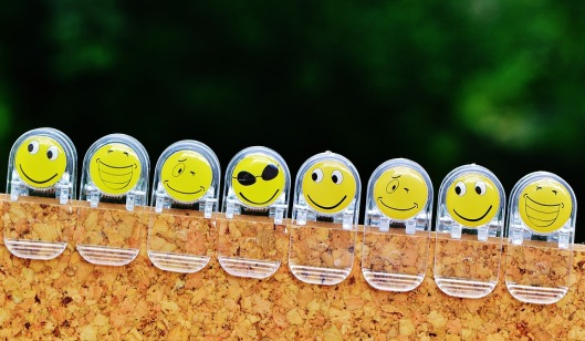 smilies-1520868_960_720