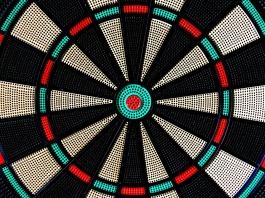 target-454197_960_720