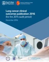 lung-audit