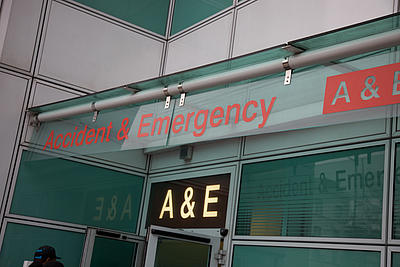 a&e department.jpg