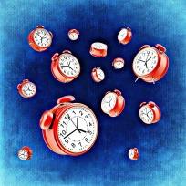 clock-1392328_960_720.jpg
