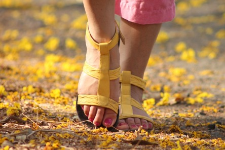 feet-538245_960_720.jpg