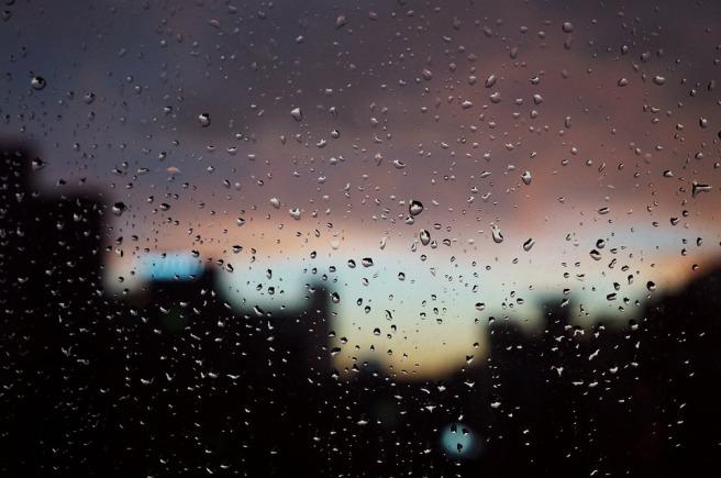 raindrops-546254_960_720.jpg