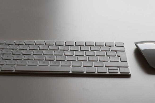 laptop-3324201_1920