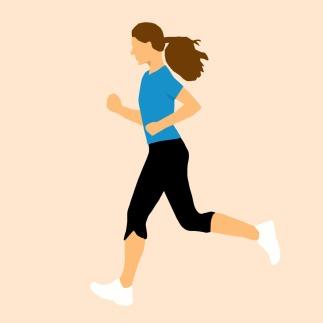 running-2875180_1920