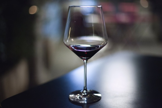 wine-glass-407222_1920