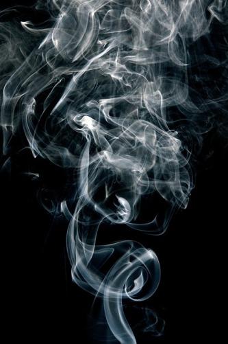 smoke-298243_640.jpg