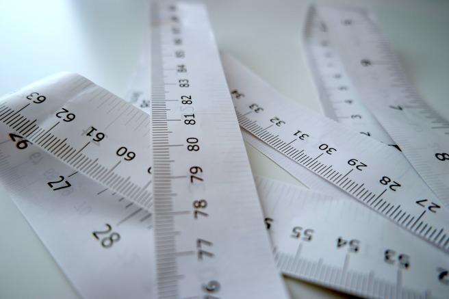 measuring-tape-2732298_1920