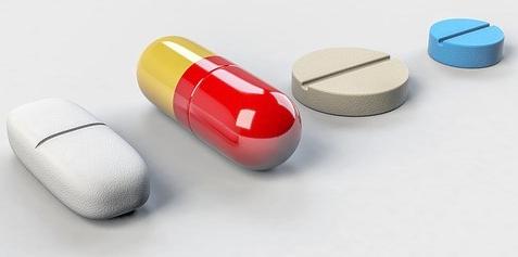pill-1884775_640
