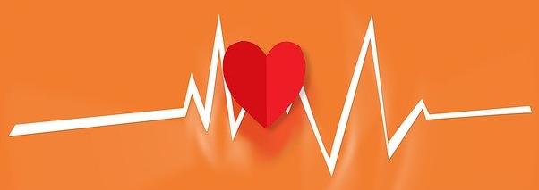 heart-2211180_640