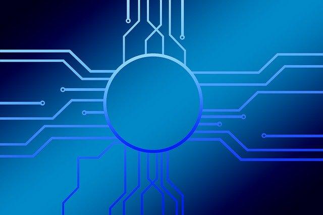 binary-1536646_640.jpg